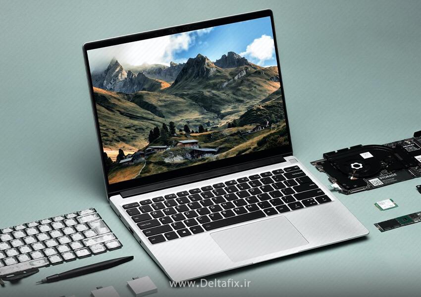 انواع رایانه ، رایانههای قابل حمل