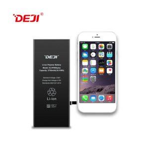 خرید باتری Iphone 6s DEJI