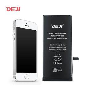 باتری Iphone 5C