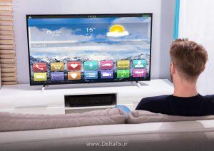 تلویزیون الایدی